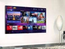 JVC ने भारत में लॉन्च किए 6 सस्ते Smart LED TV, 7499 रुपये से शुरू होती है कीमत