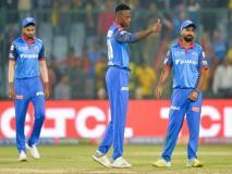 आईपीएल 2019: इन खिलाड़ियों के बीच है ऑरेंज और पर्पल कैप की जंग, जानें कौन आगे और कौन पीछे