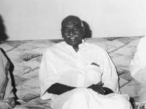 के. कामराजः आजाद भारत का पहला 'किंगमेकर' जिसने राजनीति के मानक तय किए!