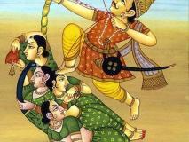 बसंत पंचमी पर क्यों होती है कामदेव की पूजा? कामेच्छा बढ़ाने, वशीकरण, सौन्दर्य, अच्छे साथी के लिए 4 कामदेव मंत्र