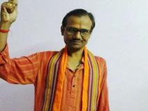 हिंदू महासभा के नेता कमलेश तिवारी के मर्डर से एक 'शादी' का क्या है खूनी कनेक्शन