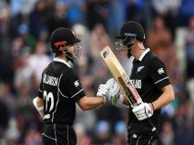ICC World Cup: न्यूजीलैंड के खिलाफ वेस्टइंडीज के लिए करो या मरो जैसी स्थिति, जानें दोनों टीमों की कमजोरी और ताकत