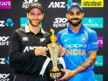 Jio यूजर्स फ्री में देखें लाइव भारत-न्यूजीलैंड सेमीफाइनल मैच, ये है तरीका