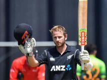 Ind vs NZ: टी20 सीरीज जीत को अहम नहीं मानते न्यूजीलैंड के कप्तान, मैच के बाद बताया कारण