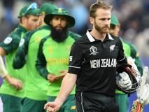 World Cup: न्यूजीलैंड की टीम ने फिर की ये गलती, तो कप्तान केन विलियम्सन हो सकते हैं सस्पेंड