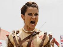 Manikarnika Teaser: 'मणिकर्णिका' का दमदार टीजर रिलीज हुआ, देश के दुश्मनों का संहार करती नजर आईं रानी लक्ष्मीबाई