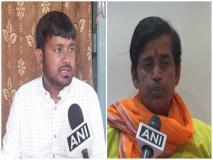 कन्हैया कुमार की हार पर बोले रवि किशन- तुम देश के टुकड़े-टुकड़े कहकर कभी नहीं जीत पाओगे