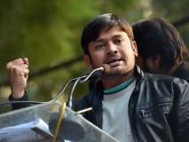 JNU राजद्रोह मामला: कोर्ट ने दिल्ली पुलिस को लगाई फटकार, कहा- चार्जशीट में जल्दबाजी क्यों?
