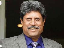 सीएसी ने लिखी टीम इंडिया के कोच पद के इस उम्मीदवार के नाम की गलत स्पेलिंग, हुई जमकर ट्रोल