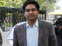 केजरीवाल सरकार में मंत्री रहे कपिल मिश्रा आज बीजेपी में होंगे शामिल, ट्वीट कर किया ऐलान