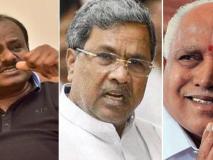 कर्नाटक: आपसी झड़प के बाद कांग्रेस के विधायक आनंद सिंह अस्पताल में भर्ती, 4 विधायकों को भेजा गया नोटिस