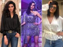 Karishma Tanna Bold Photos: बिग बॉस के अंदर इस एक्टर के साथ रिलेशनशिप को लेकर आईं थी चर्चा में!