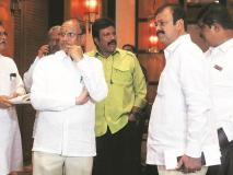 कर्नाटक: सुप्रीम कोर्ट से फैसला पक्ष में नहीं आने पर क्या है बागी विधायकों के पास विकल्प?