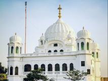 करतापुर कॉरिडोर उद्घाटन: 1522 में करतारपुर साहिब की स्थापना से लेकर अब तक का इतिहास, जानें कब क्या हुआ