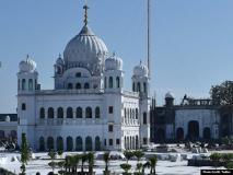 SGPC ने करतारपुर साहिब यात्रा के लिए पंजीकरण प्रक्रिया सरल बनाने की उठाई मांग