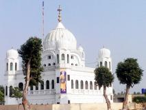 करतारपुर में सिख श्रद्धालुओं के लिए होगा रेलवे स्टेशन का निर्माण : रिपोर्ट