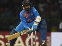 IND vs NZ: दिनेश कार्तिक ने खोला राज, बताई तीसरे टी20 में आखिरी पलों में 'सिंगल' न लेने की वजह