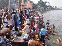 बिहार में मंगल हुआ अमंगल, कार्तिक पूर्णिमा के अवसर पर कई जिलों से डूबने से 20 से अधिक की मौत