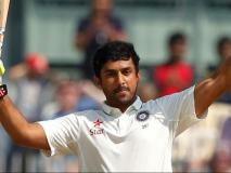 Duleep Trophy: करुण नायर ने जड़ा शतक, इंडिया रेड और इंडिया ब्लू का मैच ड्रॉ