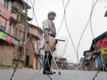 अनुच्छेद 370: 2003 का अहसास कर रहे जम्मू-कश्मीर के लोग, देश में 1995 तो यहां 8 साल बाद शुरू हुई थी मोबाइल सेवा