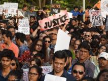 कठुआ गैंगरेप मामलाः डीएनए टेस्ट से हुई पुष्टि, पीड़िता के कपड़ों पर था आरोपियों का खून