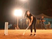 IPL की इस टीम से मिला Katrina Kaif को 'खेलने' का ऑफर! दिया ये रोचक जवाब