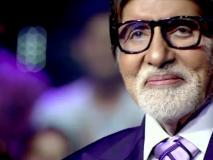 Kaun Banega Crorepati 11 October Full Episode video: KBC के सेट पर अमिताभ ऐसे मनाएंगे अपना जन्मदिन
