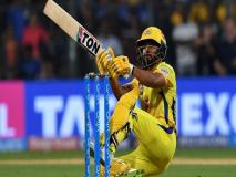 IPL 2019: प्लेऑफ से बाहर हो सकते हैं चोटिल केदार जाधव, वर्ल्ड कप टीम का भी हैं हिस्सा