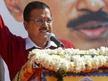 केजरीवाल की कांग्रेस से गुहार- 'हरियाणा में साथ लड़िए, बीजेपी को हराएंगे सभी 10 सीटों पर'