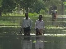 केरल में बाढ़ के बाद बीमारियों से सात लोगों की हुई मौत, सरकार ने जारी किया अलर्ट