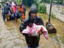 केरल में बाढ़ के बाद रैट फीवर, हेपेटाइटिस, चिकन पॉक्स से 46 की मौत, जानिए इन रोगों से बचने के उपाय