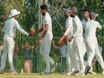 रणजी ट्रॉफी: केरल ने सेमीफाइनल में जगह बना रचा इतिहास, 61 साल में पहली बार किया ये कमाल