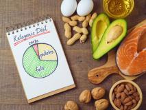 पेट की चर्बी जल्दी खत्म करके स्लिम-सेक्सी फिगर पाने के लिए keto diet में जरूर शामिल करें ये चीजें