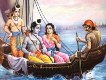राम नवमी 2019: जीवन में बनना है सफल तो अपनाएं मर्यादा पुरुषोत्तम श्रीराम ये 5 गुण