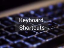 विंडोज 10 कीबोर्ड के ये शॉर्टकट्स, जो कर देंगे आपके काम को और आसान