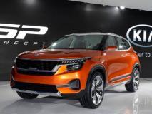 बना रहे हैं कार खरीदने का प्लान तो अगस्त का कर लें इंतजार, लॉन्च हो रही हैं ये 5 शानदार हैचबैक, सेडान और SUV