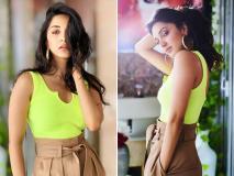 कबीर सिंह के प्रमोशन में हॉट ड्रेसेस पहन कियारा ने जीता फैंस का दिल, सभी ड्रेसेस हैं गर्मियों के लिए परफेक्ट, देखें तस्वीरें