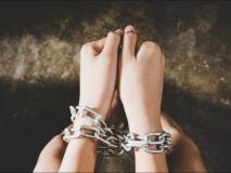 महाराष्ट्रः नाबालिग लड़के का अपहरण करने के आरोप में 17 वर्षीय लड़की गिरफ्तार