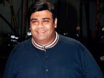 कपिल शर्मा शो के किकू शारदा पर लगा धोखाधड़ी का आरोप, पुलिस में हुई शिकायत दर्ज