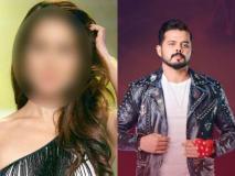 BB12: युवराज सिंह की Ex गर्लफ्रेंड करेंगी घर में एंट्री, श्रीसंत के साथ मिलकर शो में लगा सकती हैं तड़का