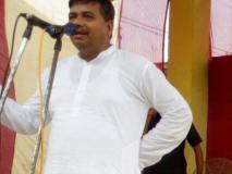 चुनाव लड़ने के पैसे ना होने पर इस उम्मीदवार ने EC को लिखा पत्र, 'मांगी किडनी बेचने की इजाजत'