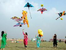 मकर संक्रांति 2019: जानिए मकर संक्रांति पर क्यों उड़ाई जाती है पतंग, पढ़े इस परंपरा का इतिहास