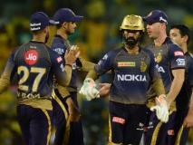 KKR vs RCB: 'स्टार खिलाड़ी' की चोट से बढ़ी कोलकाता की टेंशन, आरसीबी की नजरें 'करो या मरो' मैच में जीत पर