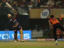 IPL 2019, KKR vs SRH, 2nd Match: आंद्रे रसेल का तूफान, केकेआर ने 6 विकेट से दर्ज की जीत