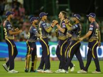 KKR ने इस सीजन में की आईपीएल इतिहास की सबसे खराब गेंदबाजी, बनाया यह शर्मनाक रिकॉर्ड