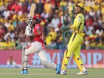 IPL 2019, KXIP vs CSK: चेन्नई के खिलाफ केएल राहुल ने बनाया ये नया रिकॉर्ड
