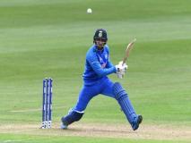 World Cup 2019: नंबर-4 की परेशानी सुलझी, केएल राहुल ने शतक ठोक पेश की मजूबत दावेदारी