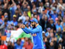 ICC World Cup 2019, Ind vs NZ, Playing XI: टीम इंडिया में इन्हें मिल सकता है मौका, जानिए न्यूजीलैंड का संभावित प्लेइंग इलेवन