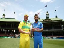 IND vs AUS: टेस्ट में जोरदार जीत के बाद भारत की नजरें वनडे सीरीज में भी कमाल पर, पहले वनडे में सिडनी में भिड़ंत