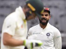 अयाज मेमन का कॉलम: तीसरे टेस्ट में भारत या ऑस्ट्रेलिया? जानें किस टीम पर होगा ज्यादा दबाव